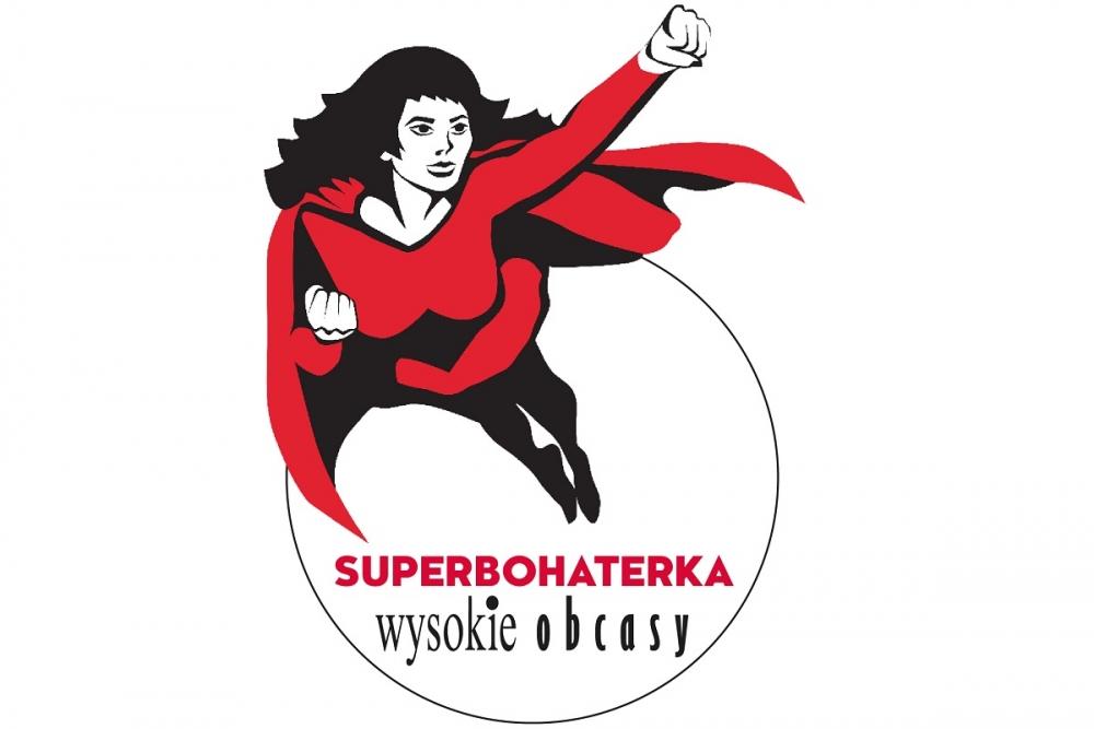Sesderma po raz kolejny wybierze Superbohaterkę