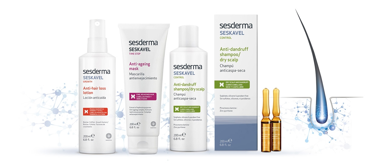 https://www.sesderma.pl/storage/product-lines/January2018/3FLnJ4o37a2Fh3oVXrFI.jpg