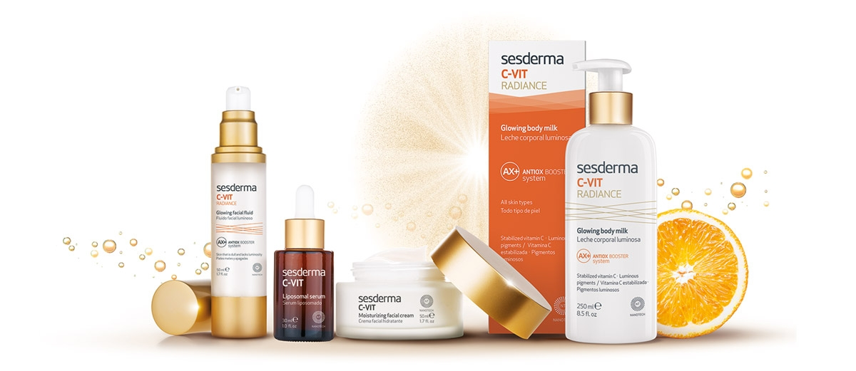 https://www.sesderma.pl/storage/product-lines/March2019/ksqT96ZukJDsj68G90kG.jpg