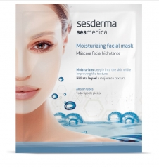 Sesmedical Maska nawilżająca