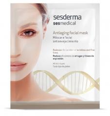 Sesmedical Maska przeciwstarzeniowa