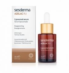 Azelac RU Serum liposomowe